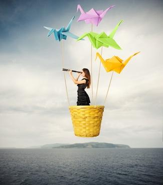 Entrepreneurs : un audit complet de votre présence en ligne !