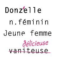 Les Donz'Elles