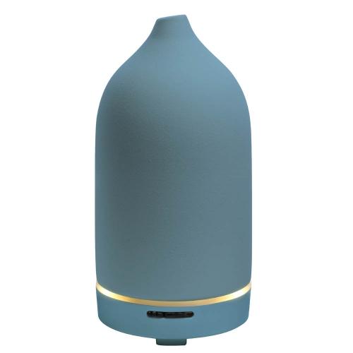 Diffuseur ultrasonique d'huiles essentielles ultrasonique CASA de la marque Toast Living.
