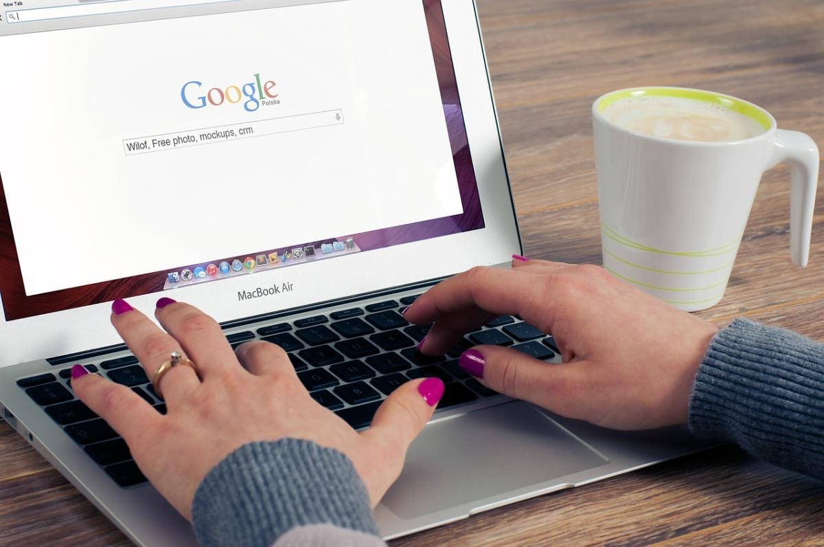Google est notre ami (mais pas trop quandmême)