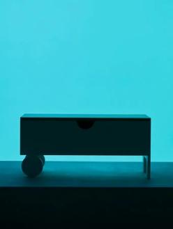 GRANULERA - IKEA - édition 1990-2000