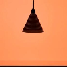 GRANULERA - IKEA - édition 1970-1980