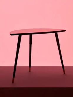GRANULERA - IKEA - édition 1950-1960
