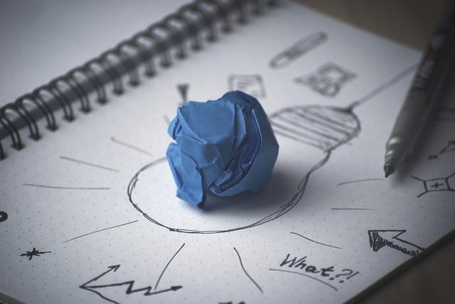 Le Marketing pour les Licornes [2.02] À quoi faut-il penser avant de lancer son blog?