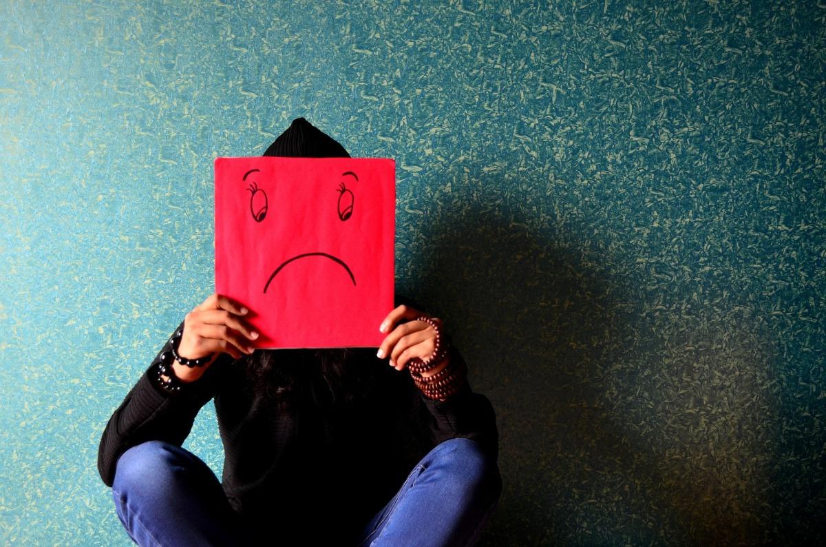 Comment faire pour surmonter le syndrome de l'imposteur ?